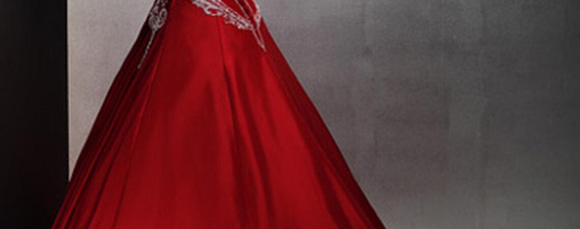 página web encontrar novia cabello rojo
