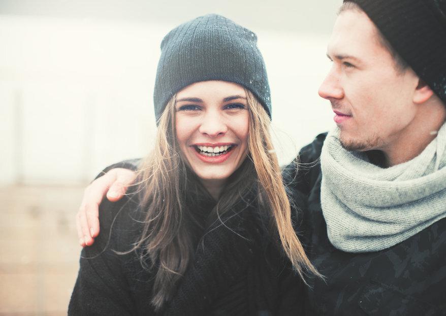 Organizzazione del matrimonio: come cambiano i gusti e i desideri delle spose