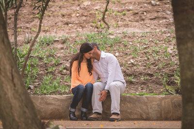 7 cosas que NO puedes hacer si te han invitado a una despedida de soltera