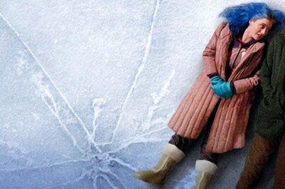 16 películas románticas poco convencionales: ¡historias de amor únicas!