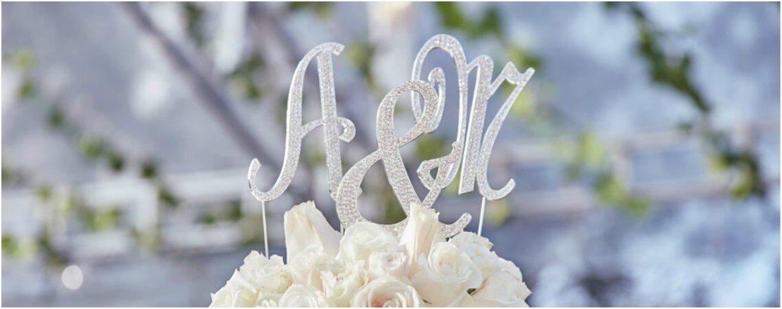 Conoce los 5 elementos que no pueden faltar en una boda perfecta
