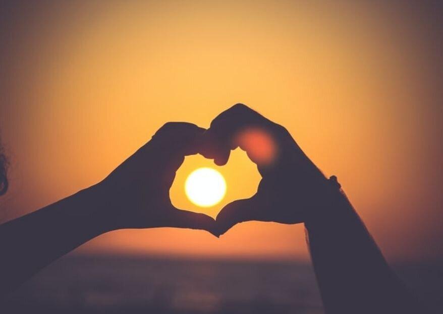 13 sinais que revelam que se está a apaixonar