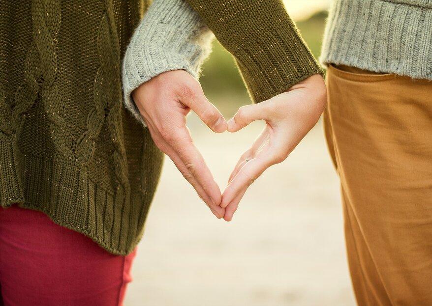 Matrimonio por poderes: todo lo que necesitas saber