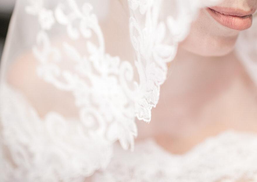 A pele da noiva: conheça os tratamentos para chegar radiante ao altar