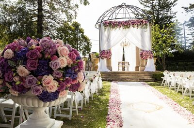 The Australian Wedding Planners That You Need to Know About