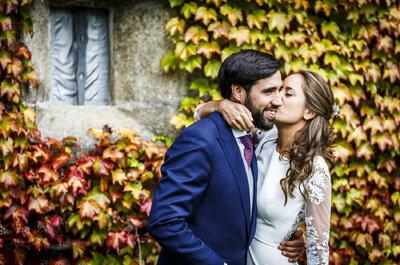 S.O.S.: ¡No consigo organizarme para gestionar mi boda!