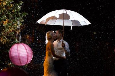 It's the most wonderful time of the year: tijd voor een huwelijksaanzoek?