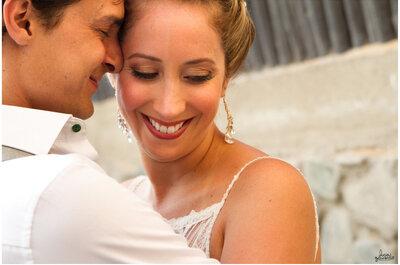 ¿Lista para casarte? 10 cosas elementales que debes saber antes de contraer nupcias