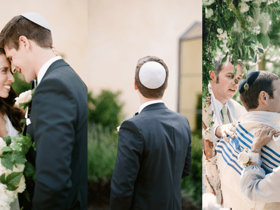 ¿Cuál es el significado de la Kipá o Solideo en el judaísmo? ¡Interesante!