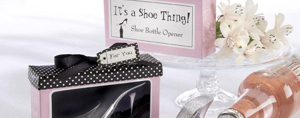 Petit cadeau pour les invit s de votre mariage un souvenir appr ci - Galeries lafayette liste de mariage faire un cadeau ...