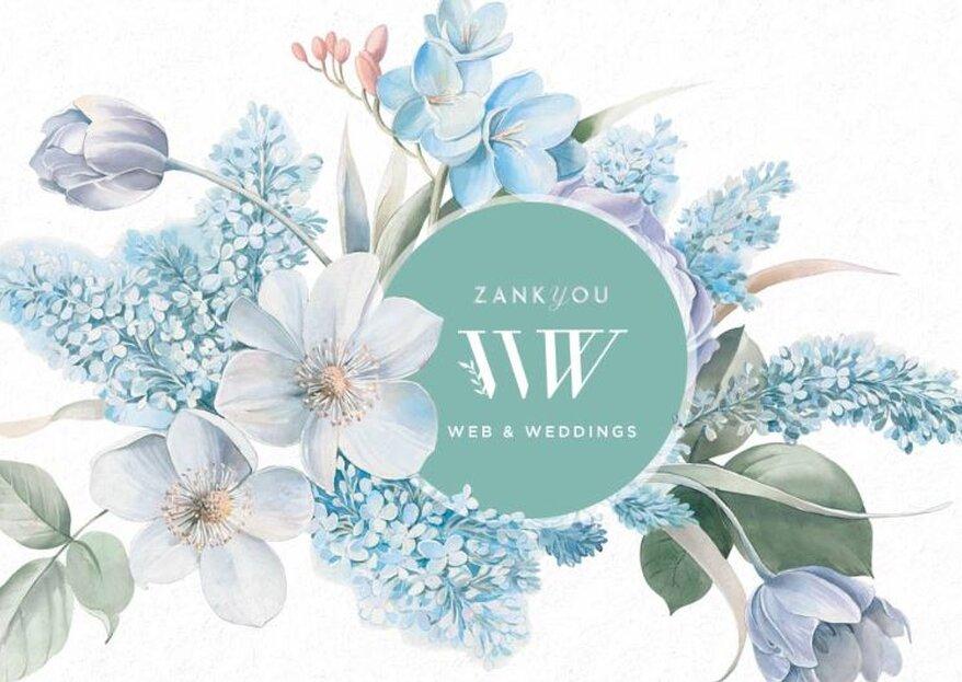 Zankyou promove evento exclusivo sobre setor de casamento e ambiente digital