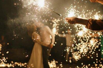 Почему вечерняя церемония лучше?