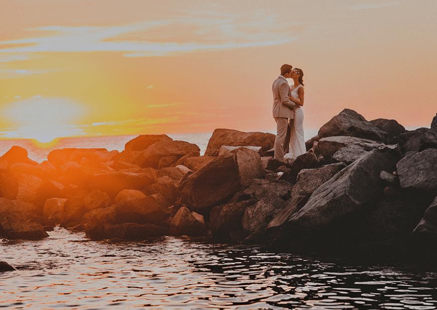 12 razones por las que algunos le temen al matrimonio