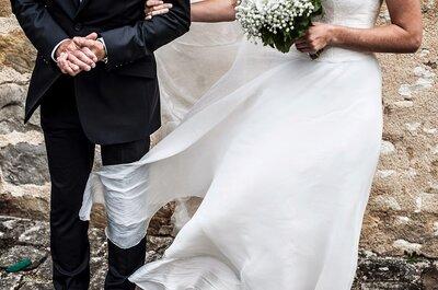 6 signes pour savoir si votre amoureux sera un mari parfait