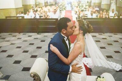 ¡Estas son las ventajas legales de optar por el matrimonio!