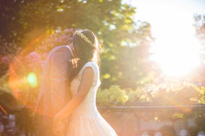 Alerta! 5 coisas que os casais se esquecem quando escolhem o espaço para o casamento!