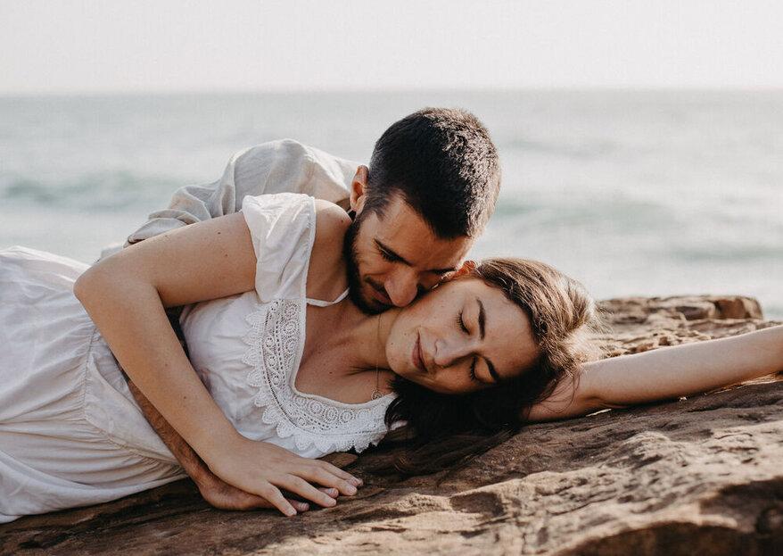 Descubra os fornecedores indispensáveis para um casamento perfeito e inesquecível