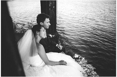 TrauDich! Die Hochzeitsmesse in Hessen – Zauberhafte Hochzeiten professionell geplant!