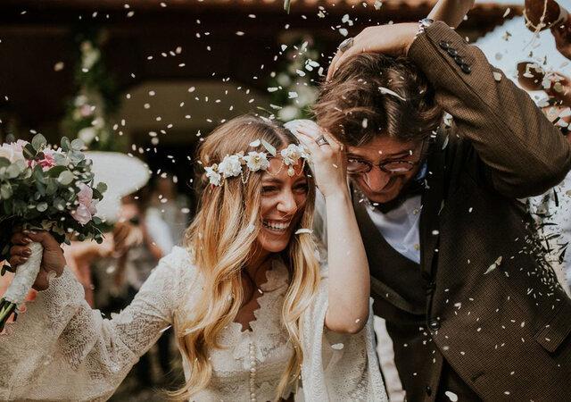 Casamento civil: procedimentos e documentos