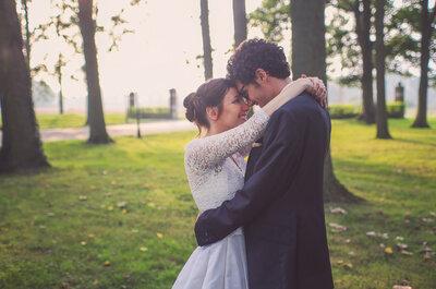 Ciência afirma: quem decide o SEU futuro amoroso é o seu NARIZ!
