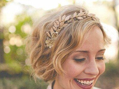 Haz tu peinado paso a paso: corte long bob liso y rizado para lucir moderna en tu próximo evento