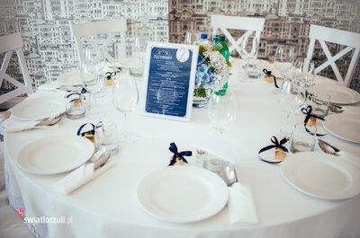 Jak przygotować listę gości na wesele? Ułatwimy Ci to!