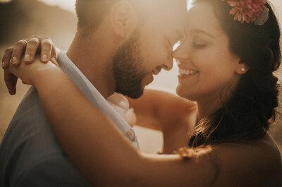 Descubre cuál de estos 4 tipos de temperamentos tiene tu pareja: ¡La entenderás mejor!