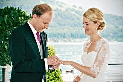Kreativität pur: Das sind die romantischsten Heiratsanträge 2015 aus dem Web!