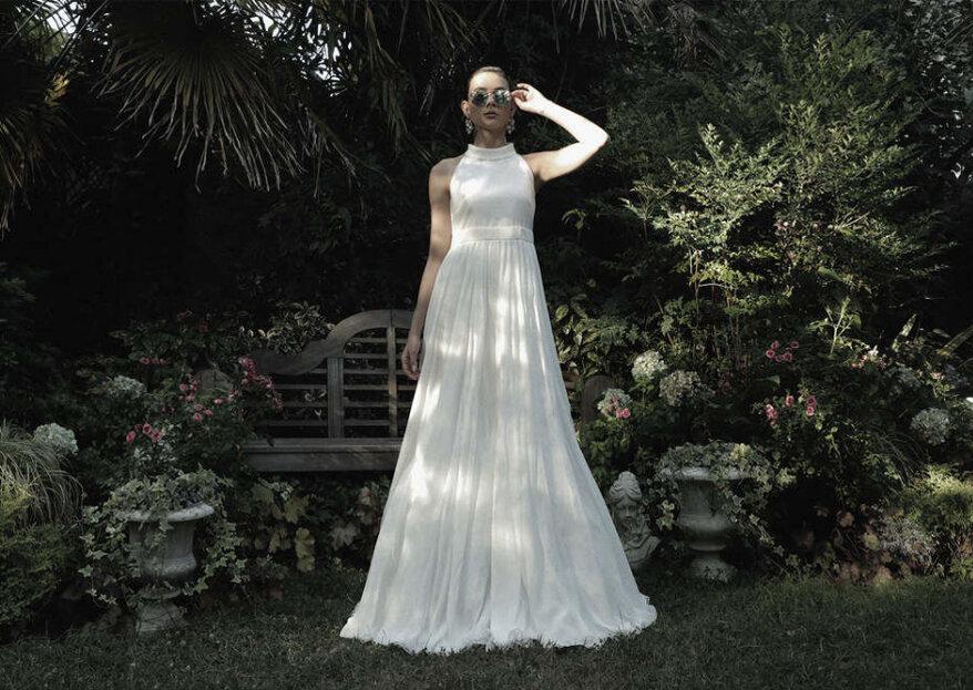 9 créateurs d'exception pour confectionner la robe de vos rêves