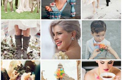 Las 12 mejores fotos de la semana de 2012