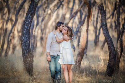 5 claves para una autoestima sana y constructiva en pareja