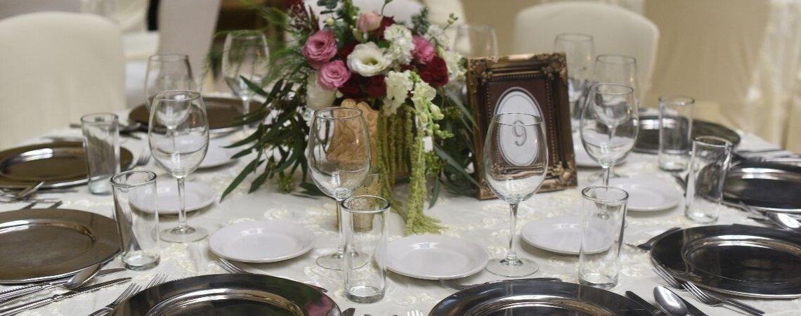 3 reglas de oro para tener una boda fuera de serie, ¡conócelas!