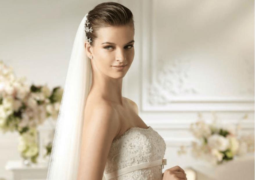 Los profesionales que te harán lucir maravillosamente de pies a cabeza para un matrimonio