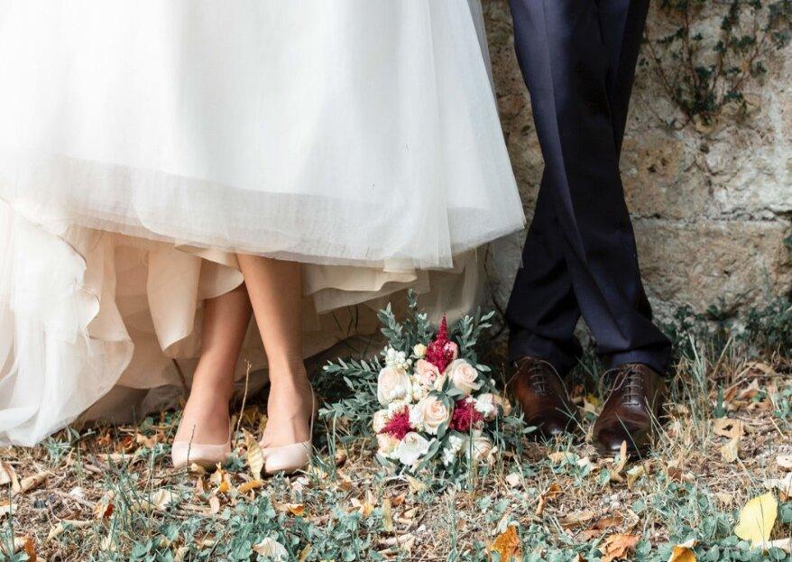 Marie Trichard : une photographe et vidéaste de mariage qui saisit les émotions avec brio