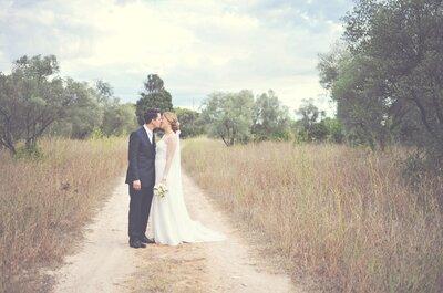 8 raisons de vouloir un mariage en petit comité