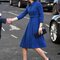 Princesa Kate de Inglaterra.