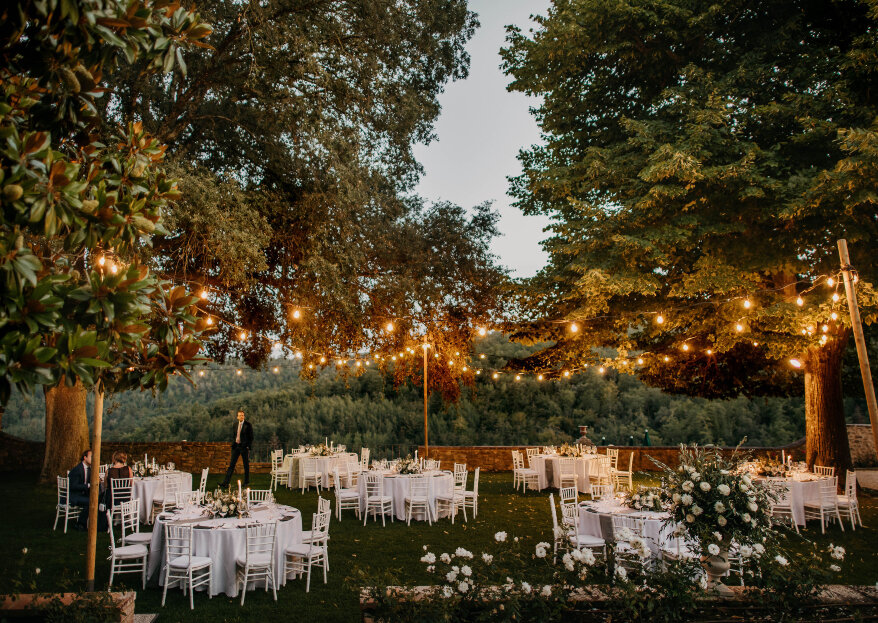 Guestblog door MCV Weddings: tips voor aspirant weddingplanners!