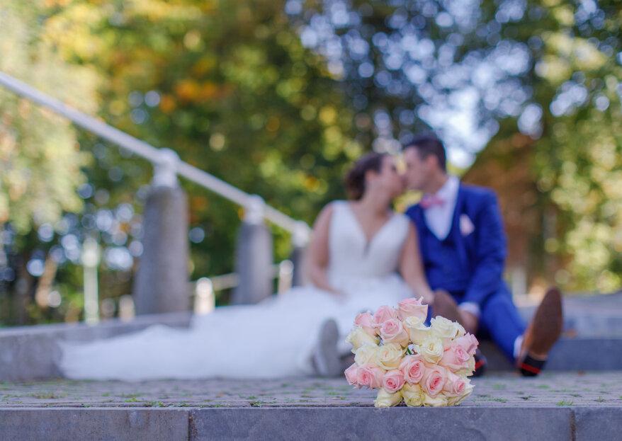 Los 10 mejores centros de eventos para matrimonios en Concepción