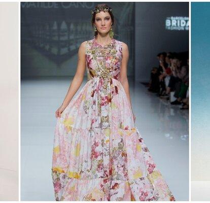 1f8b0c7a2 90 vestidos de fiesta largos para invitadas de boda