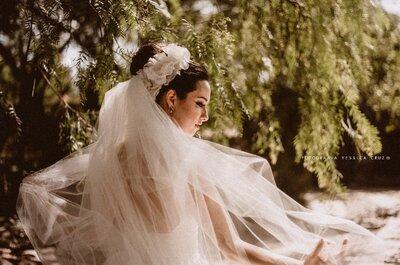 9 cosas que DEBES hacer todos los días al despertar para ser la novia más feliz