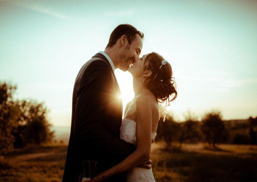 Terence Baelen : des clichés superbes et intemporels de votre mariage !