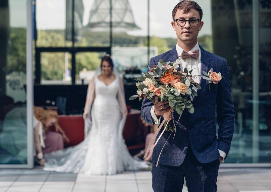 Russische frau heiraten erfahrungen