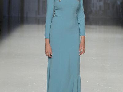 Trendfarbe Blau für Hochzeitsgäste: Welcher Blauton macht Sie zum Star bei der nächsten Hochzeit?