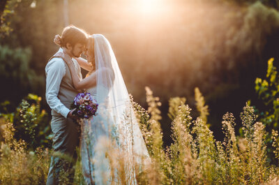 10 aspectos que no puedes pasar por alto antes del matrimonio ¡Cuida los detalles de última hora!