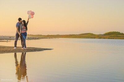 Todo lo que debes saber para tu próximo viaje: 20 blogs internacionales de viajes
