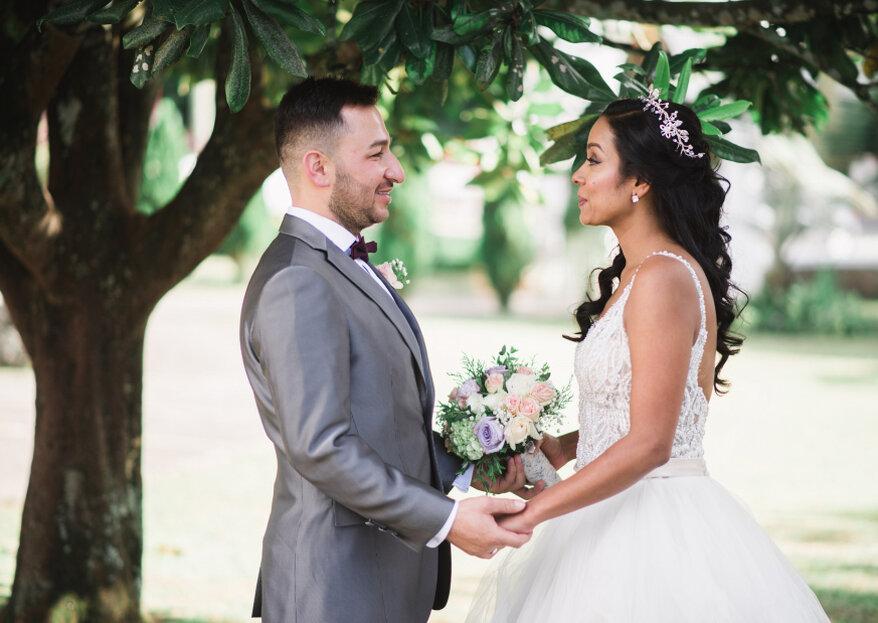 10 essentiële taken op de to-do list van jouw weddingplanner volgens weddingplanner Astrid Vonk