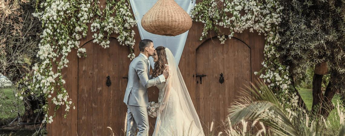 Cérémonie laïque : 5 idées de rituels symboliques à faire pour votre mariage