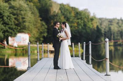 Historia miłosna: ślaskie wesele , to jest to! Sprawdź!