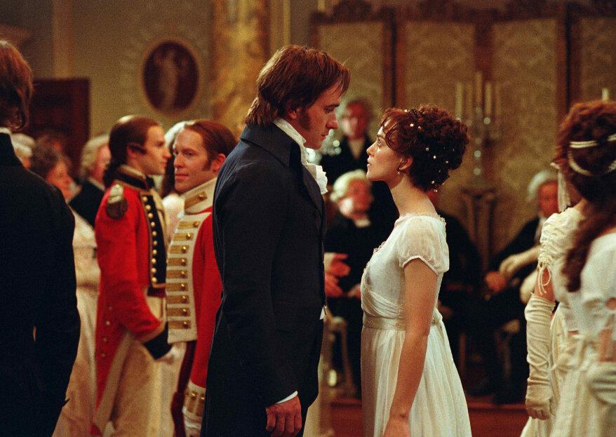 Estas eram as 10 regras de casamento obrigatórias para as mulheres do século XIX