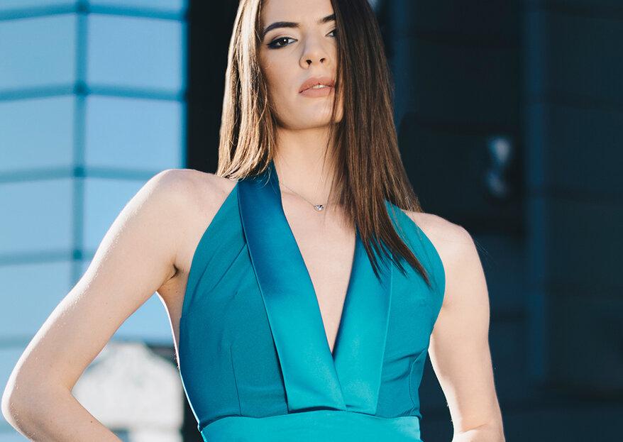 Moda de Convidados Braga: onde encontrar o look ideal para arrasar!